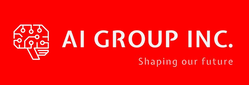 AI Group inc.
